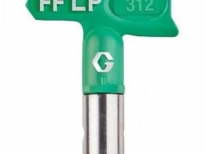 Гид по соплам Graco/Flugger