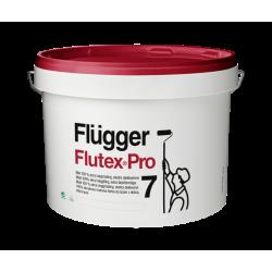 Flügger Flutex Pro 7