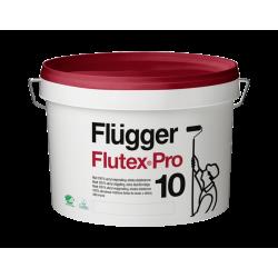 Flügger Flutex Pro 10