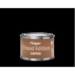 Trend Edition Gold, Silver, Copper