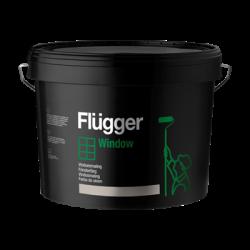 Flugger Window