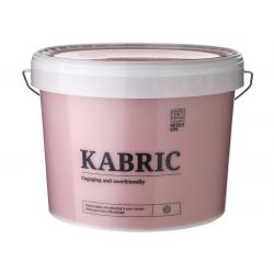Kabric