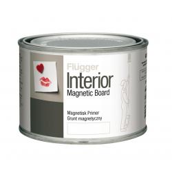 Interior Magnetic Board