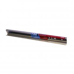 BLADE FOR QM5000, марка QM2012/6